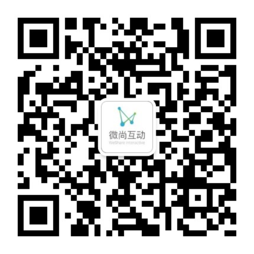 qrcode_for_gh_edead62a4bf8_860.jpg