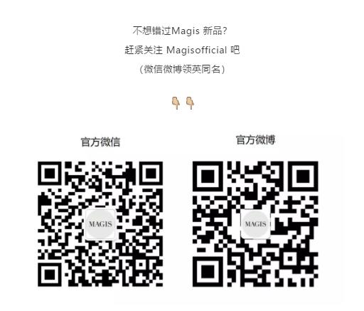QQ截图20200220145737.png
